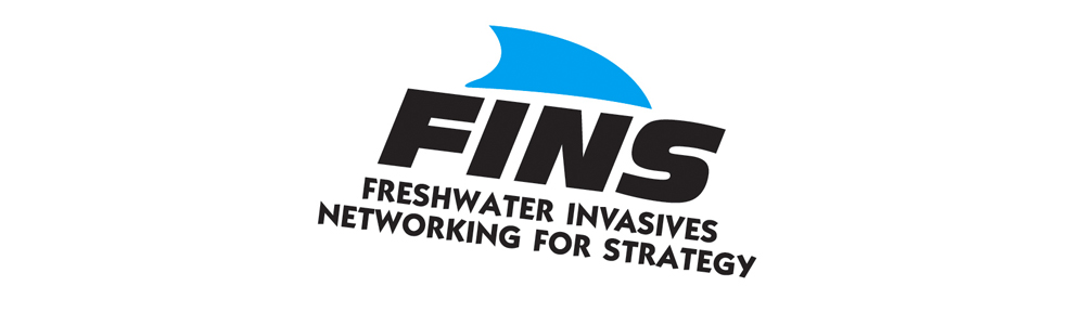 Freshwater Invasives – Networking for Strategy